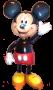 Airwalker-Mickey-Mouse