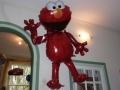 Elmo-Airwalker