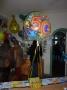 Bubbleballon-Geburtstag-als-Geschenk-für-einen-Ballonfahrt-Gutschein
