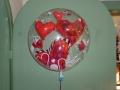 Folien-Ballon-DBubble--Herzen