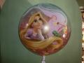 Fantasie-Rapunzel