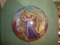 Rapunzel-Fantasie