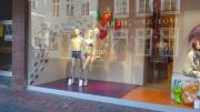 Ballons_Aurich_Ballons Norden_Schaufenster_Silomon_3