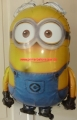 Folien-Ballon-Minion-Dave