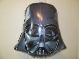 Folienballon StarWars Darth Vader