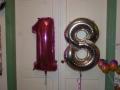 Folien-Ballon-1-8-pink-silber