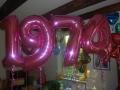 Folien-Ballon-1974-Zahlen-pink