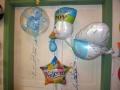 Geburtenballons Junge.JPG