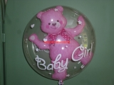 DB-Baby-Girl