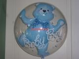 DB-Teddy-Junge