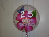 Folien-Ballon-DBubble-Blume25--2