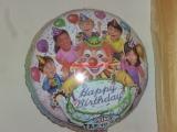 Folien-Ballon-Geburstag-Birthday-Happy