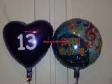 Folien-Ballon-Geburtstag-Birthday-Herz-13