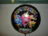 Folien-Ballon-Geburtstag-Birthday