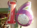Folien-Ballon-Geburtstag-Zahlen-16