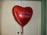 Folien-Ballon-Glueckwunsch-Geburtstag