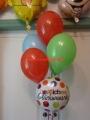 Folien-Ballon-Glueckwunsch