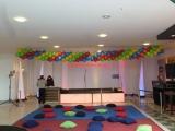Ballon-Girlanden-2