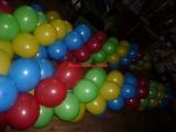 Ballon-Girlanden-3