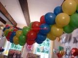 Ballon-Girlanden-4