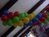 Ballon-Girlanden-5
