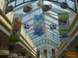 Ballon-Girlanden-Emspark-3