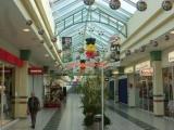Ballon-Girlanden-Emspark-4