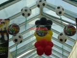Ballon-Girlanden-Emspark-WM