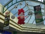 Ballon-Girlanden-Emspark-wm-2