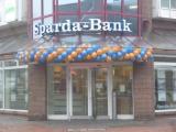 Sparda Bank Leer