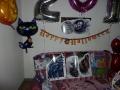 Folien-Prima-Ballons-Halloween-P1040486