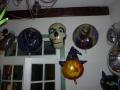 Folien-Prima-Ballons-Halloween-P1040487