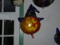 Folien-Prima-Ballons-Halloween-P1040488