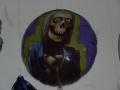 Folien-Prima-Ballons-Halloween-P1040489