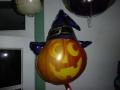 Folien-Prima-Ballons-Halloween-P1040494