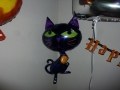 Folien-Prima-Ballons-Halloween-P1040495