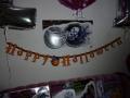 Folien-Prima-Ballons-Halloween-P1040496
