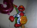 Folien-Prima-Ballons-Halloween-P1040497