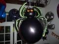Folien-Prima-Ballons-Halloween-P1040498