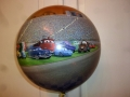 Bubble Cars Rückseite.JPG