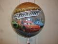 Bubble Cars Vorderseite.JPG