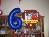 Foilenballonszahl-6-und-PawPatrol-Rückseite