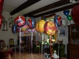 Prima-Ballons-Leer-Kinderballons-diverse