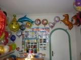 Prima-Ballons-Leer-Laden-Geb-HK