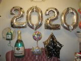 Silvester-Folienballons-2020