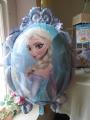Unser Laden Eisprinzessin Elsa