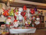 Weinachten-Folienballons-2019