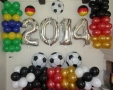 Folien-Ballon-Ballons-WM-2104