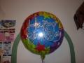 Folien-Ballon-Folienballon-Geburtstag
