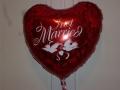 Folien-Ballon-JM-Rot-groß